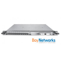 Juniper QFX3500-48S4Q-ACR QFX Series managed switch