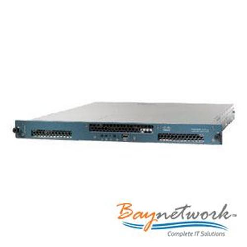 ACE-4710-K9