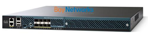 Cisco AIR-CT5508-25-K9