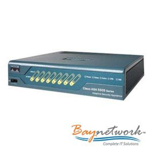 ASA5505-50-BUN-K9