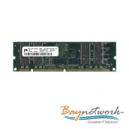 ASA5510-MEM-1GB