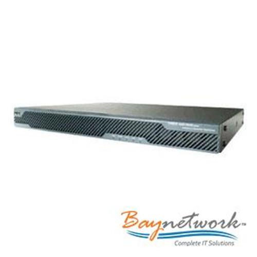 ASA5520-SSL500-K9