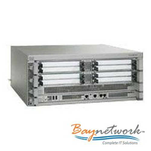 Cisco ASR1004