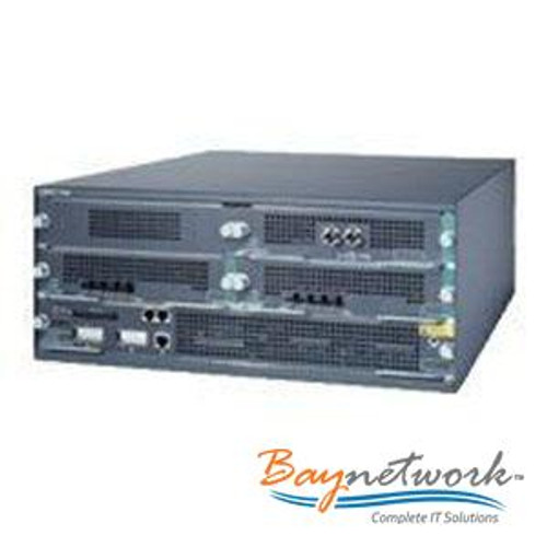 CISCO7304-G100