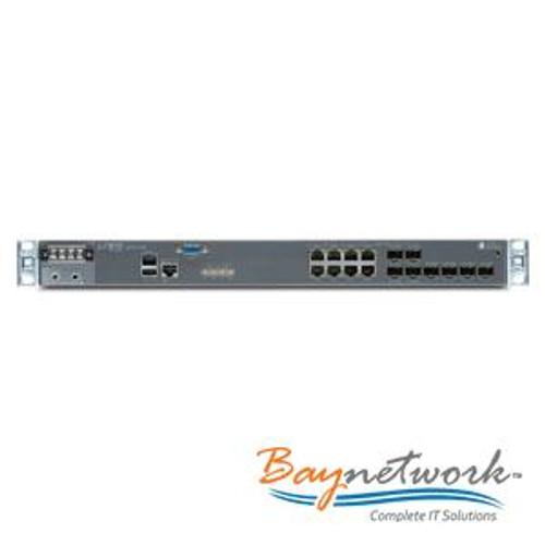 ACX1100-DC