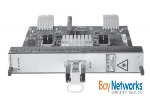 Juniper MIC3-3D-1X100GE-CXP