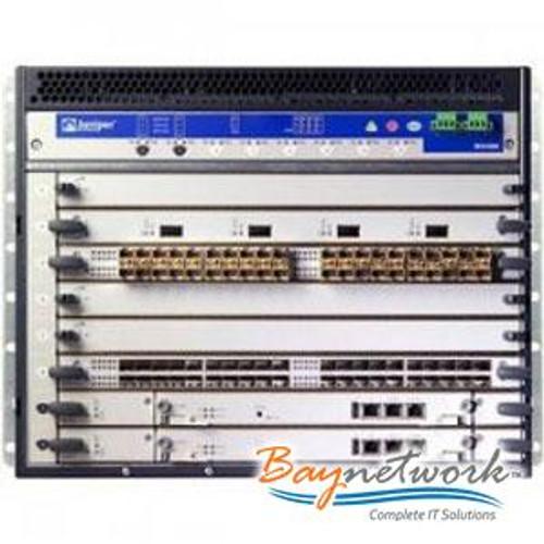 MX480BASE-DC