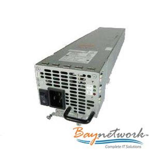 PWR-MX480-1200-AC-S