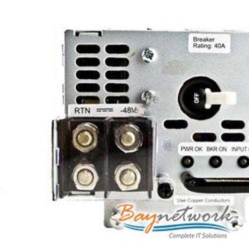 PWR-MX480-1600-DC-S