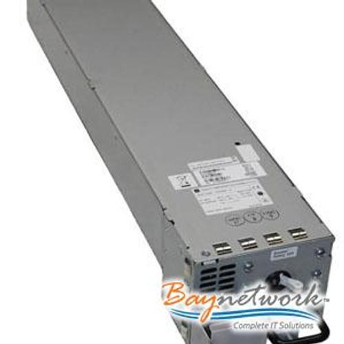PWR-MX480-2520-AC-S