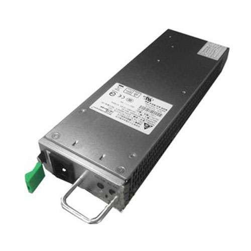 Juniper PWR-MX80-AC-S