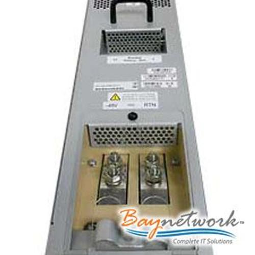 PWR-MX960-DC-R