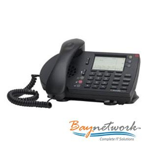 ShoreTel IP-230G
