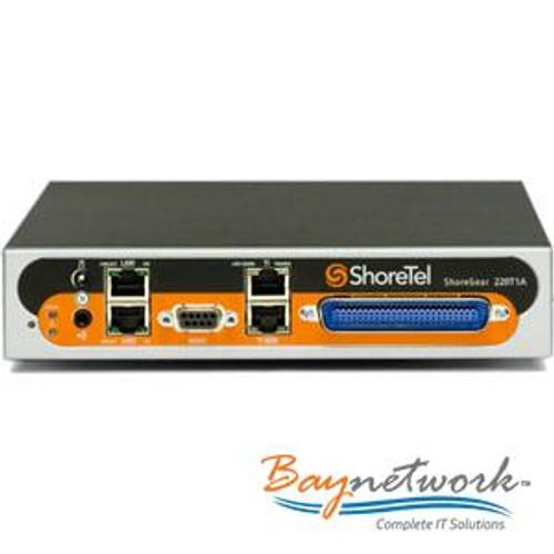 Shoretel SG-220T1A