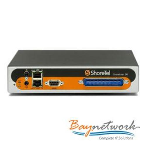 Shoretel SG-90