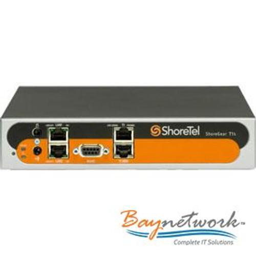 ShoreTel SG-T1k
