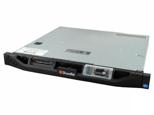 Shoretel Ent Server