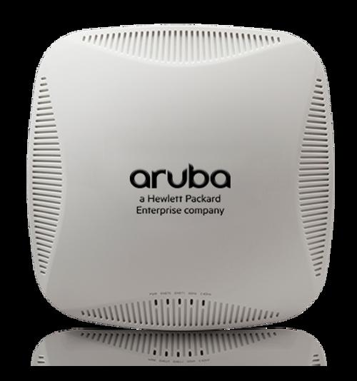 Aruba Networks AP-225 220