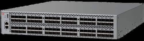 Brocade 6520 Switch