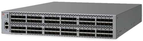 Brocade 6520 Switch