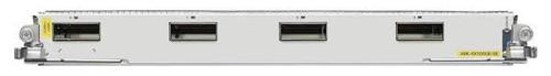 Cisco A9K-4X100GE-TR