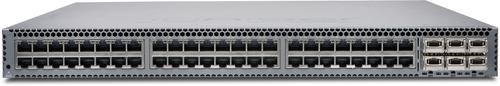 QFX5100-48T-AFO