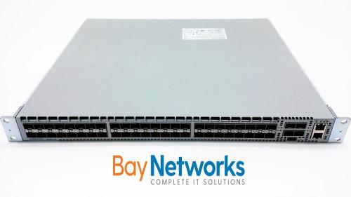 DCS-7050S-64-F