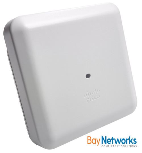 Cisco AIR-AP3802I-A-K9