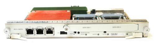 RE-S-1800x4
