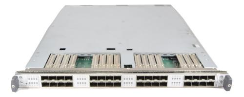 MPC4E-3D-32XGE-SFPP