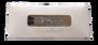 Juniper SFP-1GE-SX [in a box]