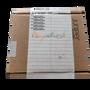 Juniper SFP-1GE-SX [box]
