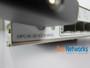 Juniper MPC4E-3D-2CGE-8XGE