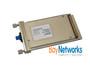 Juniper CFP-GEN2-100GBASE-LR4