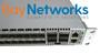 Arista networks DCS-7050S-64-F switch