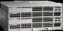Cisco Catalyst 9300