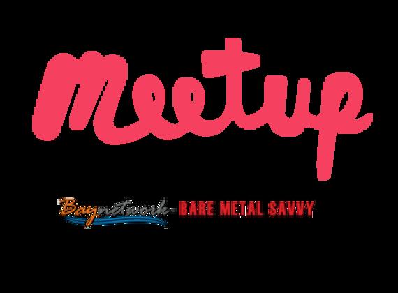 Baynetwork, Inc. Sponsors Bare Metal Savvy Meetup Group
