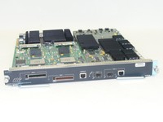 End of Life For Cisco Catalyst 6500 Series Supervisor Engine