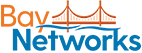Baynetwork Inc.