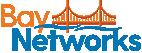 Baynetwork Inc.