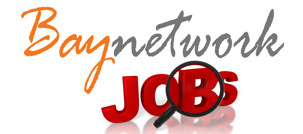 Baynetwork jobs and employment