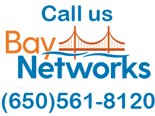 call-bay-networks