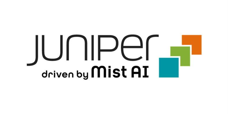 Bay Networks Juniper Networks Partner