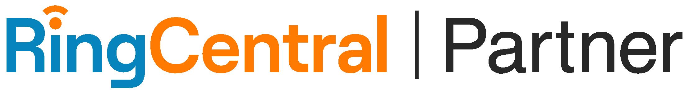 Bay Networks Ring Central Partner