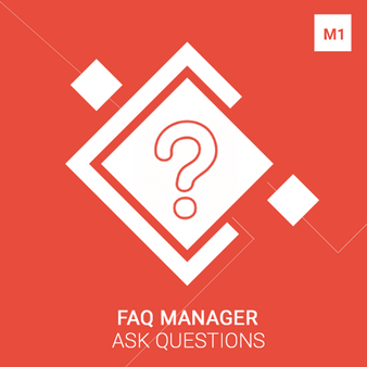 FAQ - Ask Questions