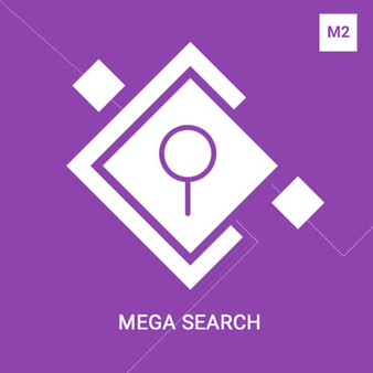 Mega Search