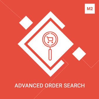 Advanced Order Search for B2B