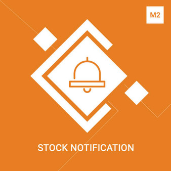 Stock Notification