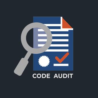 Code Audit