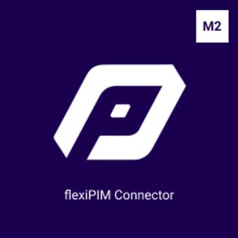 flexiPIM's Magento 2 Opensource Extension